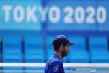 Cedera, Murray mundur dari Olimpiade Tokyo