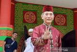Polisi selidiki kasus penggelapan uang yang dilaporkan pengusaha Jusuf Hamka