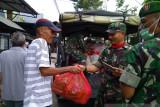 Legislator minta Pemkot Makassar lakukan pembaharuan data penerima bansos