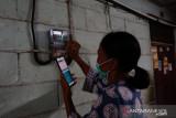 24.938 pelanggan PLN pascabayar di Papua terima stimulus