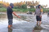 Seorang remaja tewas tenggelam di Sungai Kolaka Utara
