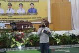 Sumbar punya kepala daerah muda terbanyak seluruh Indonesia