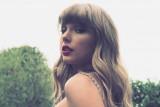 Taylor Swift luncurkan versi alternatif 'The Lakes'