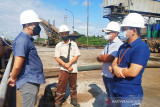 Perusahaan di Kotim diminta bantu pekerja lokal tingkatkan kemampuan