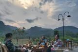Objek wisata di Kulon Progo siap dibuka kembali dengan prokes ketat
