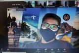 Sandiaga Uno bantu beasiswa Rp25 juta anak yatim piatu akibat COVID-19