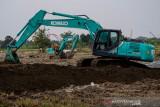 PTUN siapkan sidang pembuktian pembangunan kantor Pemprov Sumsel