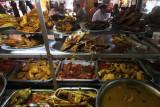 BI nilai bisnis makanan halal menjanjikan saat pandemi