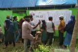 KPU Sulawesi Tenggara tetapkan daftar pemilih berkelanjutan 1.745.696 orang