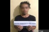 Polda Sultra tangkap pemuda edarkan sabu-sabu di Kota Kendari
