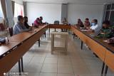 Pemkab Jayawijaya persiapkan PPKM mikro