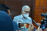Sulawesi Tenggara rehabilitasi 126 SMK/SMU pada tahun 2021