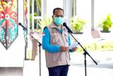 Bansos diharapkan bantu ringankan beban masyarakat terdampak pandemi di Kalteng