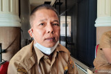 Enam Ranperda diajukan Pemkot Pariaman ke DPRD sepanjang 2021