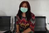 Antisipasi lonjakan, RSUD di Bartim tambah tempat tidur pasien COVID-19