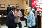 Pengusaha asal Aceh sumbang Rp2 triliun untuk bantu Sumsel atasi COVID-19