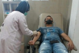 PMI Banjarnegara gencarkan sosialisasi pentingnya donor plasma