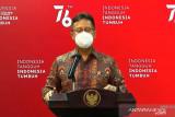 Menkes pastikan testing dan tracing merata di 720 laboratorium Jawa-Bali