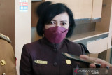 Ketua DPRD Kotim dukung polisi tindak geng motor pelaku kekerasan