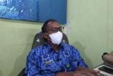 Dua pasien COVID-19 isolasi mandiri meninggal dunia di Tulin Onsoi