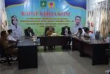 50 atlet Bengkalis wakili Riau di PON Papua