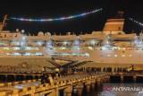 Pemprov NTT larang kapal penumpang masuk  hingga 8 Agustus