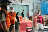 DPRD Palu  minta Satpol PP bertindak persuasif saat operasi yustisi
