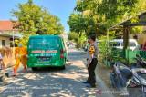 402 pasien OTG di Solo jalani isolasi terpusat
