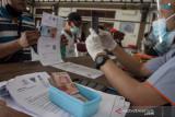 Mensos minta pemda aktif verifikasi dan validasi data penerima bantuan sosial