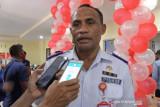 Dihub perketat pengawasan lima pintu masuk Kota Kupang