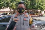 Penerapan PPKM Level 4 Kota Mataram berikan kelonggaran aktivitas PKL