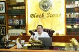 Ketua MPR Bambang Soesatyo minta pemda dukung kebijakan perpanjangan PPKM