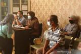 Pemkot Palembang kembali siapkan insentif tenaga kesehatan