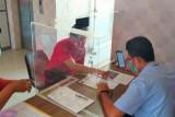 PDIP laporkan perusakan baliho Puan Maharani di Surabaya