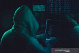 BRI Life beberkan hasil investigasi dugaan bocornya data nasabah