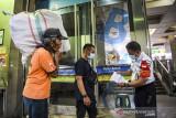 Muhammadiyah ajak masyarakat pertebal penerapan prokes demi memutus penularan COVID-19
