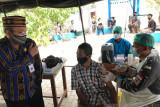 Kota Kupang dapat tambahan 15.000 vaksin COVID-19