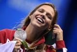 Perenang Rusia tuding Olimpiade  2020 tak adil