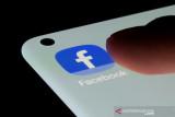 Facebook diperiksa terkait kacamata pintar yang baru diluncurkan
