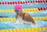 Perenang Rusia tuding Olimpiade Tokyo 2020 tak adil