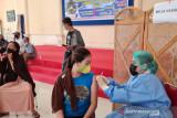 Tokoh Natuna dukung program vaksin