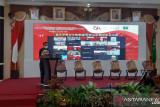 Ini kredit Bank Nagari sebagai upaya melawan rentenir di Minang