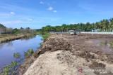 DPRD Agam minta dinas terkait tindak tegas pemilik tambak udang yang merusak lingkungan