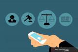 Permasalahan hukum Keluarga wako Bukittinggi dengan pengguna medsos dapat diselesaikan secara mediasi