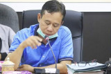 Anggota dewan Seruyan minta anggaran bansos perlu ditambah