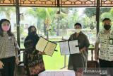 BPJAMSOSTEK lakukan sosialisasi program jamsos di wilayah perbatasan Sulut