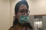 Sebanyak 279 tenaga kesehatan di Kota Jayapura terpapar COVID-19