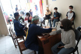 Disdikpora: 15.000 pelajar SMP di Kulon Progo diusulkan divaksin COVID-19