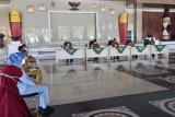 Jamin stok obat aman, Bupati panggil PSA yang ada di Lampung Tengah