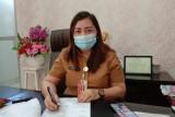 Dinkes Minahasa Tenggara jamin ketersediaan obat di semua fasilitas kesehatan